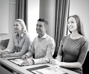Educamix - Otvoreni treninzi