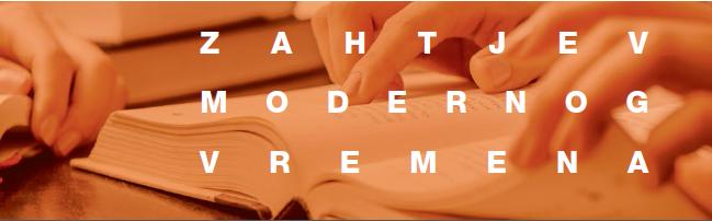 EducaMix edukacije - zahtjev modernog vremena